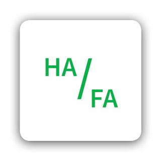 ha/fa