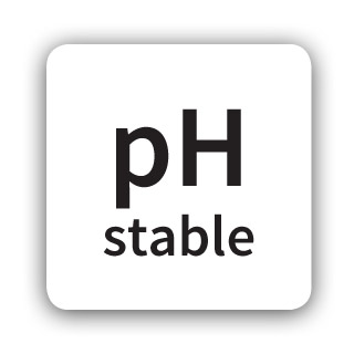 ph stable