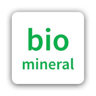 bio mineral